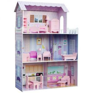 Primary Products Ltd Maison de poupées Palais de Glace
