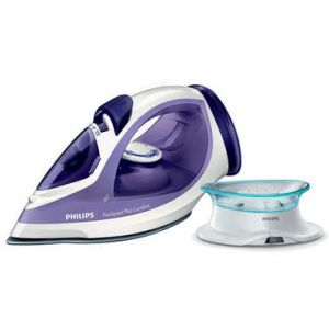 Philips GC2086/30 - Fer à repasser EasySpeed Plus Cordless 2400 Watts