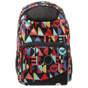 Roxy Shadow Swell 3 - Sac à dos