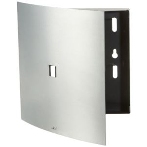 boite a cles decoration comparer 1727 offres. Black Bedroom Furniture Sets. Home Design Ideas