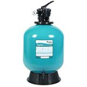 Pentair TA60 - Filtre à sable Tagelus Top 14 m3/h