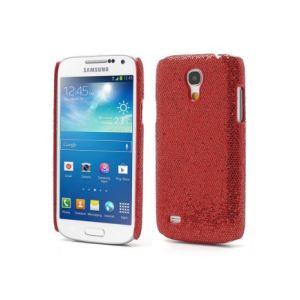 Phonewear SG4M-CRI-TV-004 - Coque rigide pour Samsung Galaxy S4 mini i9190 + film