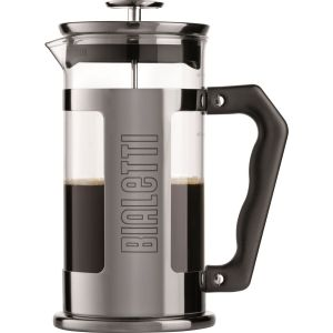 Bialetti French Press (3180) - Cafetière à piston 0,35 L
