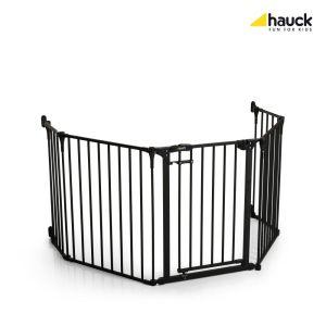 Hauck Fireplace Guard XL - Barrière de cheminée