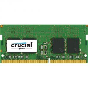 Crucial CT16G4SFD8213 - RAM 16 Go DDR4 2133 MT/s SODIMM 260 broches