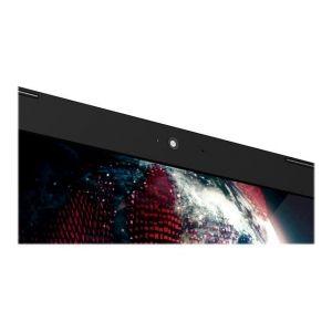 100 offres auchan ordinateur portable economisez et achetez en ligne. Black Bedroom Furniture Sets. Home Design Ideas