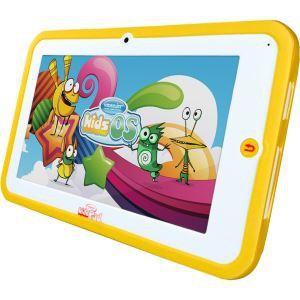 Image de Videojet Tablette tactile KidsPad 2