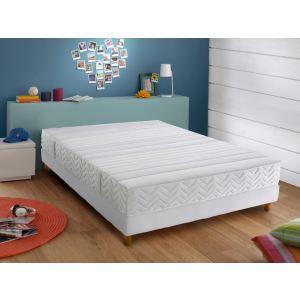 matelas 60 x 160 comparer 720 offres. Black Bedroom Furniture Sets. Home Design Ideas