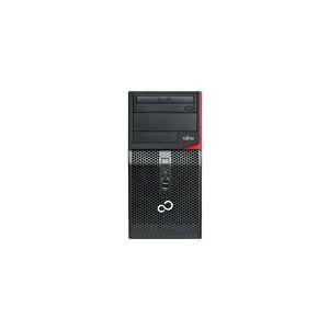 Fujitsu P0556P72AOFR - Esprimo P556 E85+ avec Pentium G4500 3.5 GHz