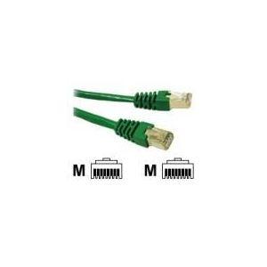 C2g 83831 - Câble réseau RJ45 STP Cat.5e 2 m