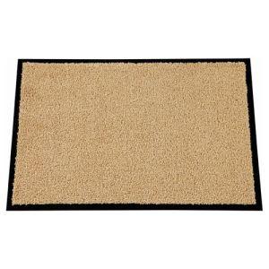 Comparer les prix tapis de cuisine avec touslesprix for Tapis de cuisine 60 x 120