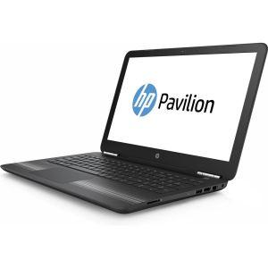 "HP Pavilion 15-au006nr (W6Z58EA) - 15,6"" avec Intel Core i7 6500U"