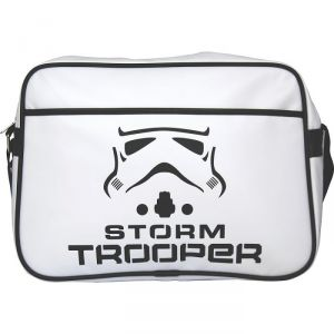 Sac à bandoulière Stormtrooper Star Wars