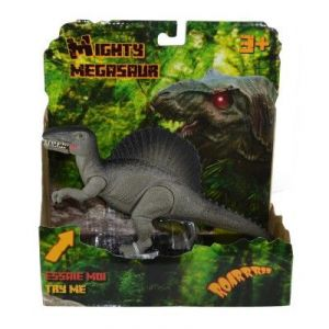 LGRI Dinosaure électronique Spinosaurus