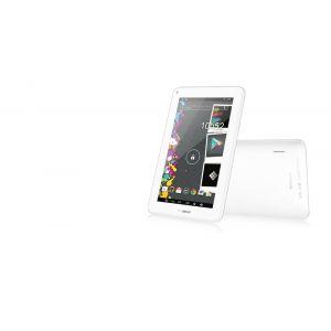 """Polaroid POLAT700 - Tablette tactile 7"""" 4 Go sous Android 4.4 KitKat"""