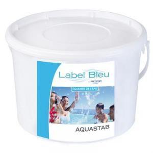 Procopi 8845105 - Stabilisateur de chlore Aquastab - 5 kg