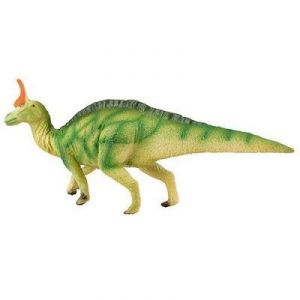 Collecta Figurine dinosaure : Tsintaosaure