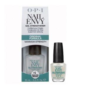 O.P.I OPI Nail Envy Nail Strengthener - Formule originale