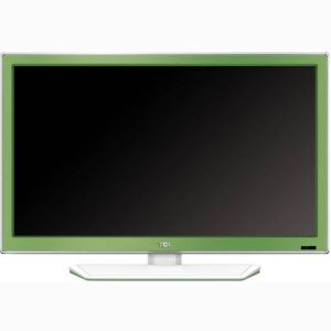 TCL Digital Technology L24E4143F - Téléviseur LED 61 cm 50 Hz