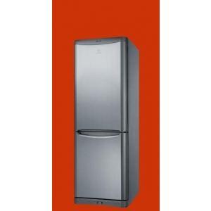 Indesit nbaa 13 v r frig rateur cong lateur comparer - Comparateur de prix electromenager ...