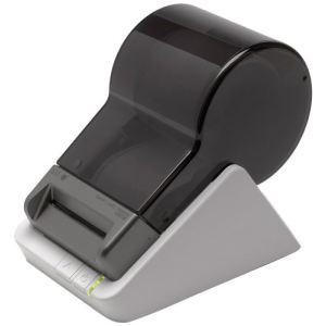 SII 650 Smart Label Printer - Imprimante d'etiquettes thermique directe