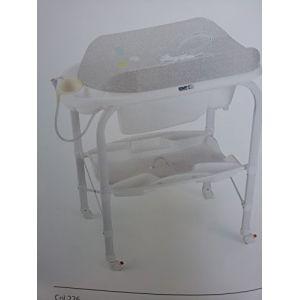 Cam Cambio - Table à langer