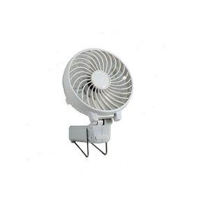 chauffage ventilateur electrique comparer 708 offres. Black Bedroom Furniture Sets. Home Design Ideas