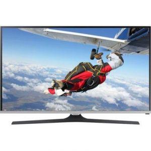 Samsung UE40J5100AW - Téléviseur LED 101 cm