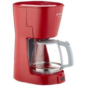 Bosch TKA3A014 - Cafetière électrique
