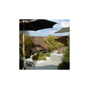 brande de bruy re cl ture brise vue pour terrasse balcon et jardin. Black Bedroom Furniture Sets. Home Design Ideas
