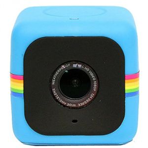 Polaroid Cube  - Caméra sport