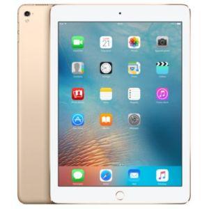"""Apple iPad Pro 9.7"""" 128 Go"""