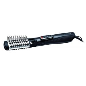 Remington AS1220 - Brosse soufflante 5 en 1