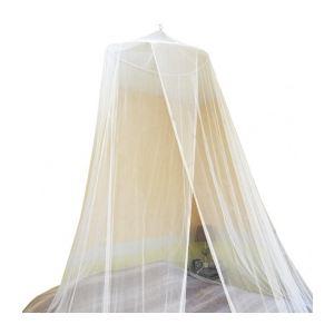 35 offres moustiquaire lit double surveillez les prix sur le web. Black Bedroom Furniture Sets. Home Design Ideas