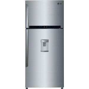 Refrigerateur 1 porte distributeur d 39 eau comparer 104 offres - Refrigerateur gris 1 porte ...
