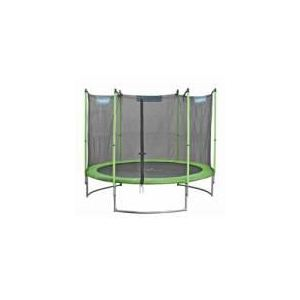 trampoline hudora comparer 30 offres. Black Bedroom Furniture Sets. Home Design Ideas