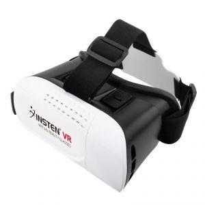 Insten Casque lunettes de réalité virtuelle 3D