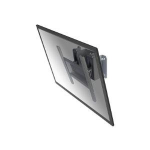 """Newstar FPMA-W120 - Support mural pour écran 10 à 40"""" max 35 kg"""