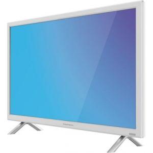 Thomson 24HA4243 - Téléviseur LED 60 cm