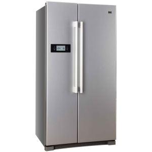 refrigerateur 190 litres comparer 34 offres. Black Bedroom Furniture Sets. Home Design Ideas
