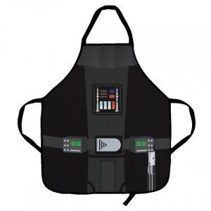 GGS Tablier de cuisine Darth Vader Apron Star Wars