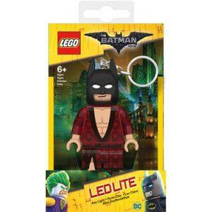 Lego Porte-clés Batman Kimono