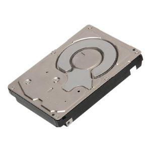 "Toshiba MK1401GRRB - Disque dur 147 Go interne 2.5"" SAS-2 15000 rpm"
