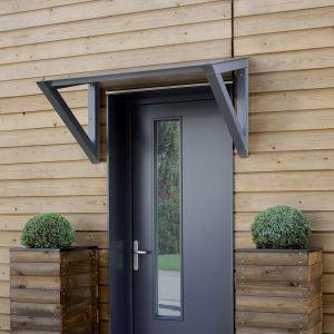 castorama porte de garage comparer 84 offres. Black Bedroom Furniture Sets. Home Design Ideas