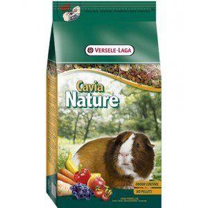 Versele Laga Cavia Nature pour Cobaye 750 g