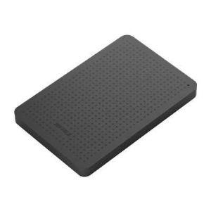 "Buffalo HD-PCF1.0U3B - Disque dur externe MiniStation 1 To 2.5"" USB 3.0"