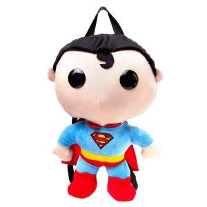 Funko Sac à dos Superman Pop Heroes peluche