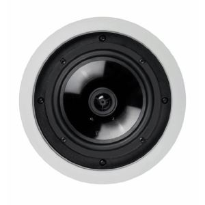 Magnat Interior ICP 62 - Enceinte encastrable 2 voies 120 Watts