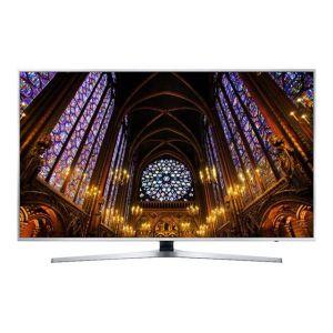 Samsung HG40EE890UB - Téléviseur LED 102 cm 4K