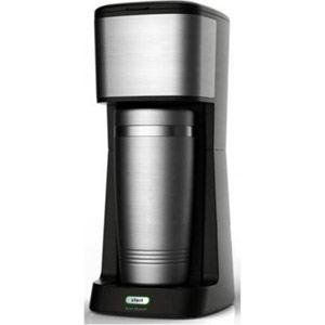 Simeo CF120 - Cafetière à dosette